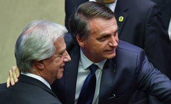f662f3f9fd El desafío de Caetano Veloso al presidente de Brasil
