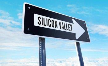 """""""Silicon Valley puede ser replicado en cualquier parte del mundo"""", dice Rottenberg."""