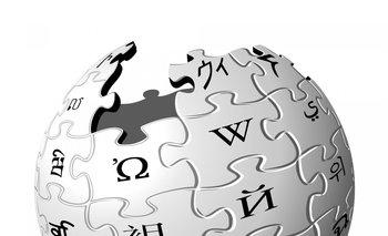 Cómo Escribir En Wikipedia