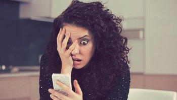 """El """"crapware"""" puede robarte espacio vital en tu celular"""