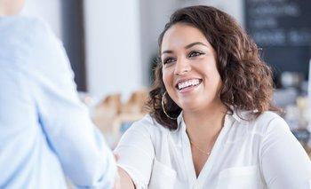 La creatividad lidera la lista de habilidades más valoradas por los empleadores
