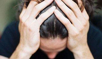 Se registraron 718 suicidios durante 2020