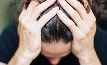El 10 de octubre es el Día Mundial de la Salud Mental