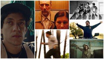El cine uruguayo conquista un nuevo territorio: