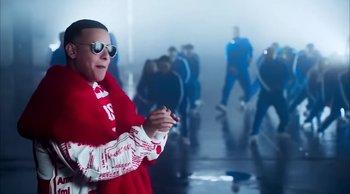 Daddy Yankee es uno de los principales exponentes del reggaetón desde principios de siglo
