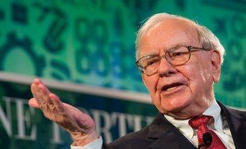 La cadena CNBC recolectó algunostips del gurú inversorWarren Buffett.