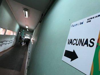 Lo trasladaron en carretilla y falleció en la policlínica: jerarca local de ASSE pidió investigación administrativa
