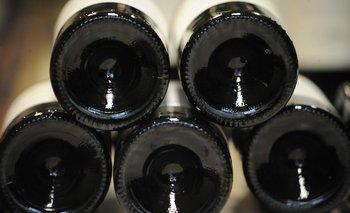 El Inavi y los actores del sector priorizan la exportación de vino envasado.