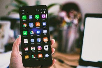 El sistema operativo Android suma nuevas funciones para los usuarios.