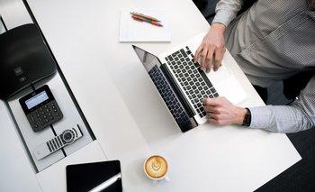 El mundo laboral empieza a definirse según la perspectiva del empleado y ya no tanto según la perspectiva del empleador.