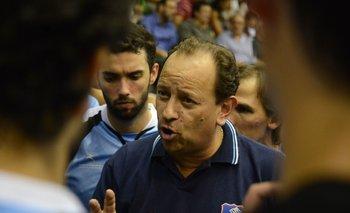 Jorge Botejara