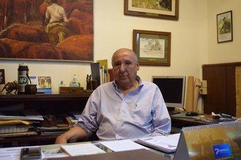 Daniel Dutra.