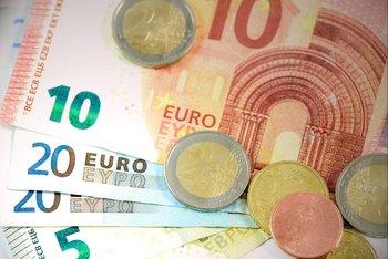 El Banco Central Europeo promete una utilización rápida, fácil y segura