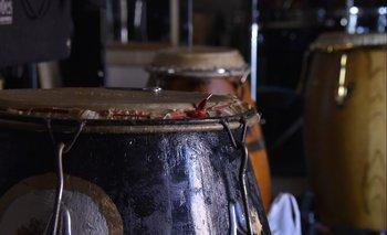 La Asociación Uruguaya de Candombes pidió evitar las aglomeraciones provocadas por las salidas de tambores en los barrios