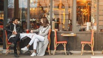 Algunos expertos aseguran que la actitud francesa hacia la queja puede ser saludable