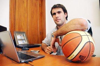 Joaquín Izuibejeres