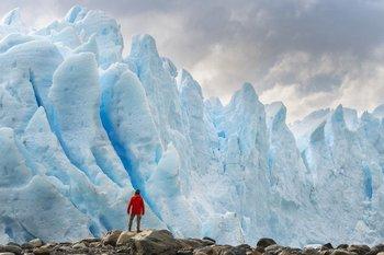 El mundo no está encaminado hacia lograr sus metas de reducción de emisiones de carbono.