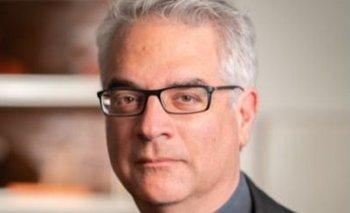 Nicholas Christakis, investigador de la Universidad de Yale, sostiene que desde una mirada histórica, siempre ha habido un período de liberación al final de una pandemia.