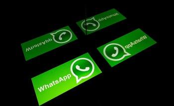 WhatsApp suma una nueva función muy requerida por los usuarios.