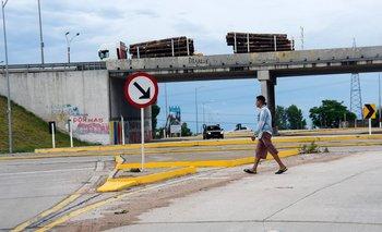 Orsi y Bentaberri no sabían de la propuesta de Cosse para corredores metropolitanos que comprenden sus departamentos