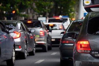 Los autos usados aumentaron su precio un 7,3% en enero 2021 en comparación a enero 2020