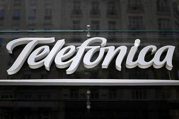 La empresa hará un plan piloto en España sobre la jornada de cuatro días de trabajo a la semana.