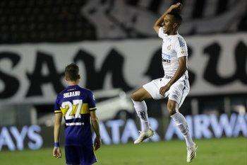 Lucas Braga