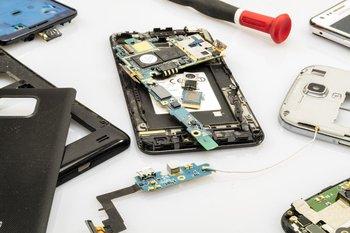 Alemania pretende más celeridad a la hora de reparar dispositivos.