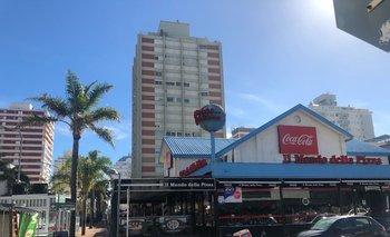 En los primeros tres meses del año se iniciaron en Maldonado 285 residencias temporarias y definitivas