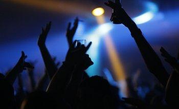 El sector de fiestas y eventos está en crisis debido a la falta de actividad