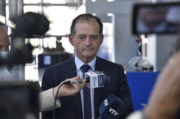 Cabildo Abierto trancó en más de una oportunidad el acuerdo sobre la normativa