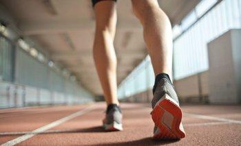 Las mayores marcas de la industria del calzado deportivo han visto disminuir sus ventas en 2020