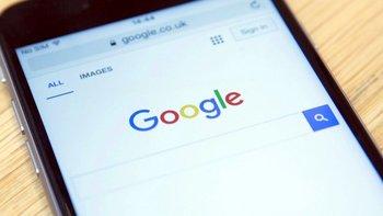 El gigante tecnológico Google inauguró el miércoles en Varsovia un nuevo centro de servicios en la nube