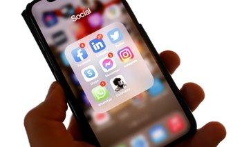 Twitter e Instagram están imitando el fenómeno de Clubhouse