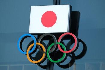 Los Juegos Olímpicos de Tokio 2020 siguen siendo noticia por el covid-19