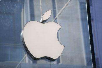Apple sigue la tendencia de mecenazgo o donaciones, que ofrece a podcasts la posibilidad de solicitar a sus oyentes más fieles que financien parte de su producción, además de la publicidad.