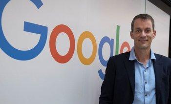 Una de las primeras tareas que Jeff Dean tuvo que resolver en Google fue el problema que representaba para las máquinas el cambio de siglo.