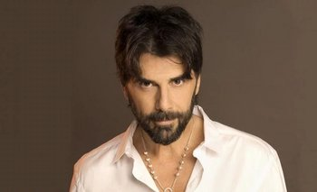 El actor es investigado por la justicia brasileña desde abril