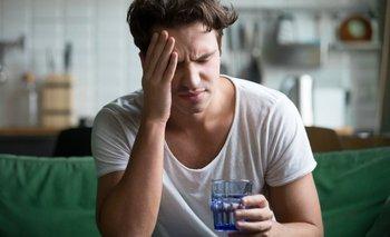 Existe la creencia de que, cuando se trata de tomar más de una bebida alcohólica, el orden de los factores sí altera el producto.