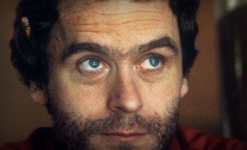 El pasado 24 de enero se cumplieron 30 años desde la ejecución de Ted Bundy en la silla eléctrica en Florida, Estados Unidos