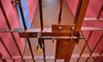 Foto de archivo, centro de Inisa. Hasta el pasado 4 de agosto se registraron14 femicidios en el país en lo que va de 2021