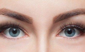 El contacto visual cambia lo que pensamos sobre la persona que nos mira