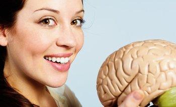 La edad de tu cerebro no siempre es la misma que tu edad cronológica.