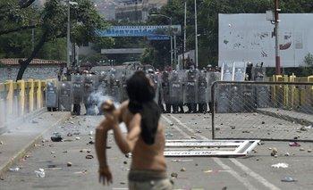 Duque afirmó que reformará la Policía, cuestionada durante las protestas