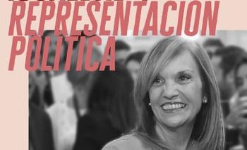 Podcast RompeCristales con Beatriz Argimón