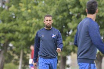 Guzmán Corujo