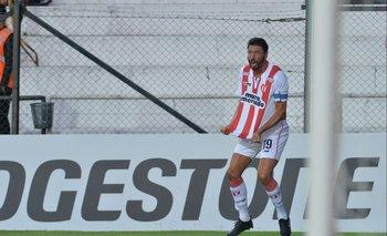 Juan Manuel Olivera