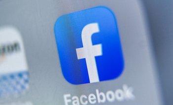 """Facebook busca que las funciones de salas de audio y podcast estén disponibles para usuarios en los """"próximos meses"""""""
