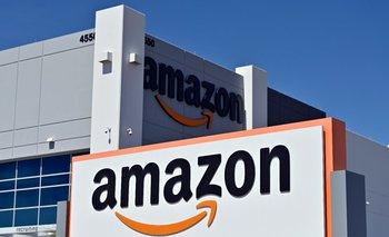 La campaña de Amazon fue percibida como un punto de inflexión para el menguado movimiento sindical de Estados Unidos