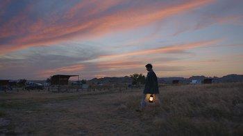 Nomadland, de Chloé Zhao